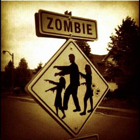 81 Best Images About Signs Twd On Pinterest  The Walking. New York City Business Cards Dan Murphy Dc. Open A Chase Business Account Online. How To Market Your Business On Social Media. Arizona Accident Lawyer Kirkland Pest Control. Atx Flooring Installation Business Phone Pbx. Veterinary Technician Schools In Maine. Medical Informatics Degree Programs. How To Sign Up For A Credit Card Online