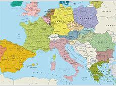 Il meglio della finanza in Europa Trend Online