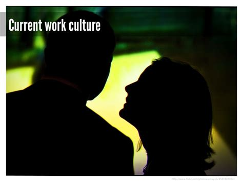 current work culture http www flickr emayoh 4589881812