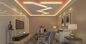 P O P Ceiling Design In Bedroom Joy Studio Design