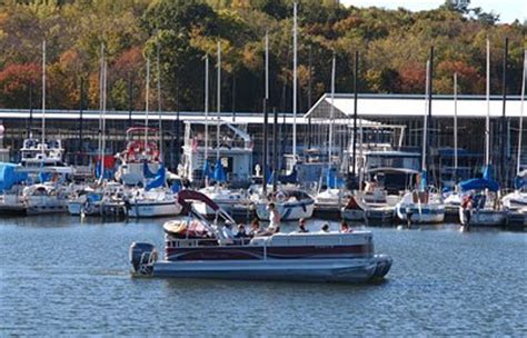 Percy Priest Lake Boat Rentals by Elm Hill Marina Percy Priest Lake Visitors Guide