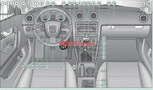 Free Download  2010 Audi Q5 Owner U0026 39 S Manual