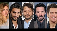 THE BAD BATCH Lands Carrey, Reeves, Momoa, And More - AMC ...