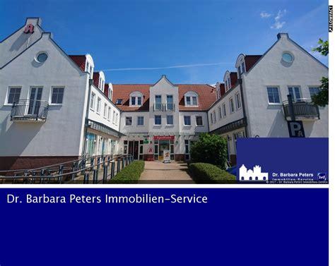 Häuser Mieten Umgebung Rostock by Wohnung Mieten Rostock Und Umgebung Dr Barbara Peters