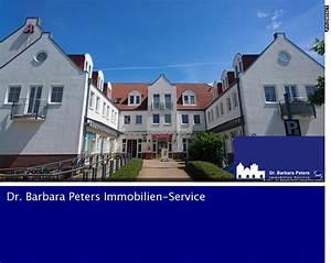 Rostock Wohnung Mieten : wohnung mieten rostock und umgebung dr barbara peters immobilien ~ Orissabook.com Haus und Dekorationen