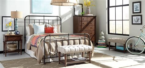 broyhill bedroom furniture