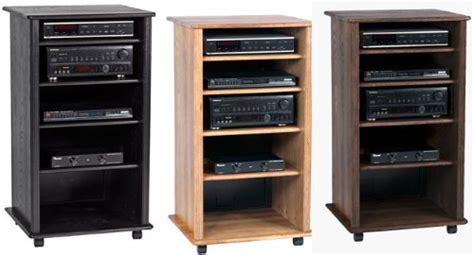 stereo cabinet best buy furniture design ideas popular audio furniture audio