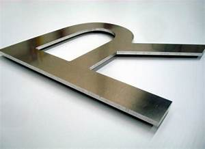 3d signs calgary 3 d letters custom fabricated metal cut With cut metal letters