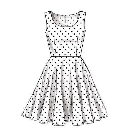 view  sleeveless dresses  close fitting