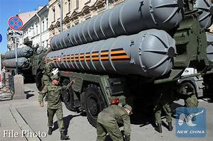 Russia's Kh-101 missiles used in Syria show high ...