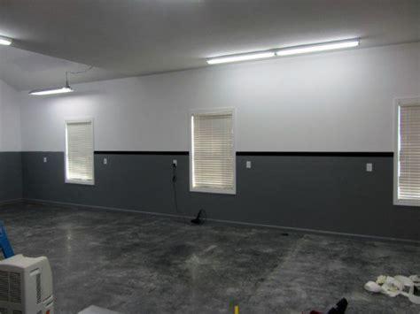 garage floor paint color ideas 25 best ideas about garage paint colors on pinterest painted garage floors garage paint and