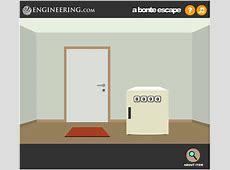 Escape Bedroom Game Walkthrough - GrabImage