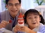 童星糖糖殞落!27年前「豐年果糖」暴紅 超萌廣告成絕響 東森新聞