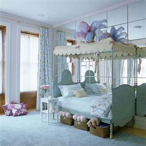 cute kids room inspiration kid39s room pinterest With images of cute kids bedrooms