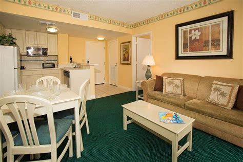 Two Bedroom Hotels Orlando-decorating Ideas