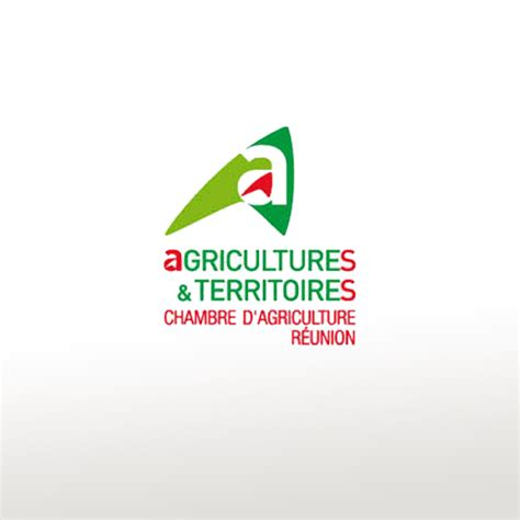 chambre d agriculture cgss re