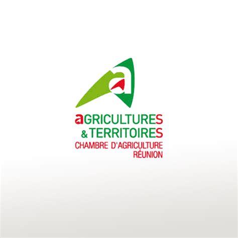 chambre d artementale d agriculture chambre d 39 agriculture cgss re