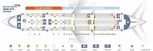 Boeing 787 Dreamliner Seat Map | Car Interior Design