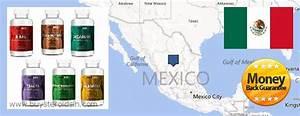 Johon Jotta Hankkia Steroidien Mexico