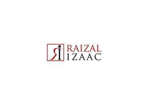 Logo Design Contests » Creative Logo Design For Raizal