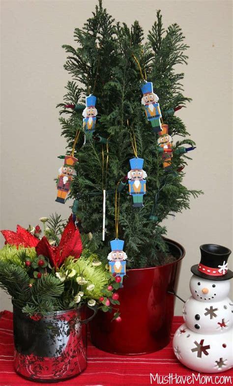 proflowers christmas tree proflowers tree centerpieces