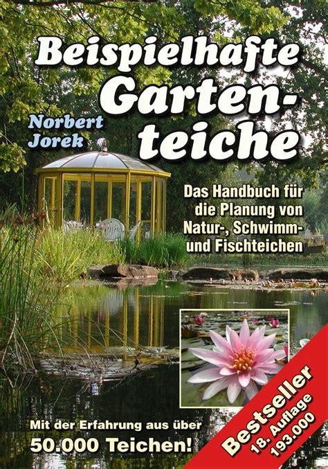 Gartenteich Tipps Fuer Die Pflege by Der Teichplaner Gartenteich Planung Bau Und Pflege