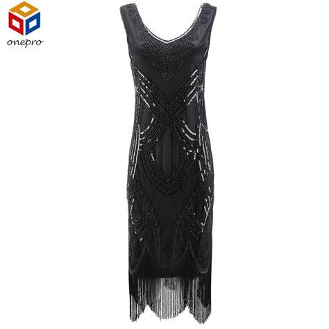 Vintage Kleider Aliexpress