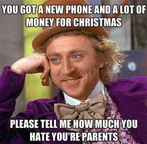 Parent Memes - top 10 parenting memes mommyish
