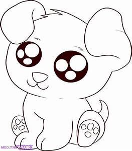 Cute Colouring Sheets colouring pages cute animal coloring