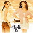 Where the Heart Is Soundtrack (2000)