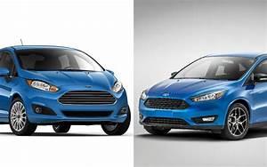Ford Fiesta Leasing 49 Euro : 2015 fiesta vs 2015 focus lamarque ford new orleans ~ Kayakingforconservation.com Haus und Dekorationen