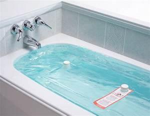 waterbob emergency bathtub drinking water storage the With is bathroom tap water drinking water