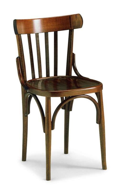Sedie Legno Curvato sedia in legno curvato