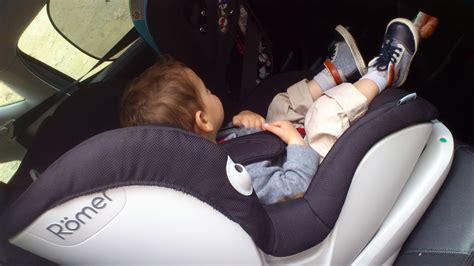 siege auto qui se tourne siege auto enfant