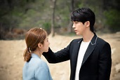 """""""The Bride of Habaek"""" Receives The Lowest Viewership ..."""