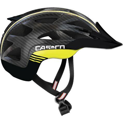 casco activ 2 fahrradhelm trikotexpress casco activ 2 fahrradhelm schwarz neongelb