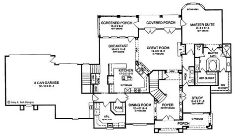 Print This Floor Plan Print All