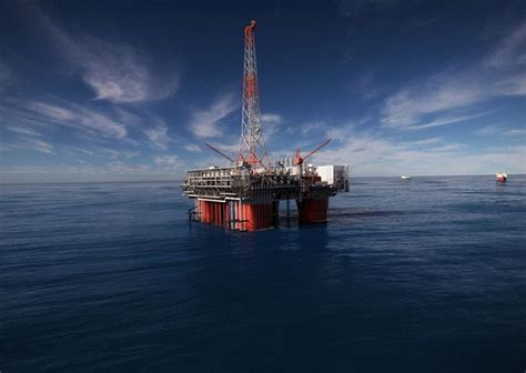 Development Concept | Ichthys LNG Project|INPEX CORPORATION