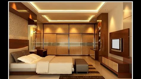 Ideas For A New Bedroom Design by 150 Modern Bedroom Design Catalogue 2019 Interiors