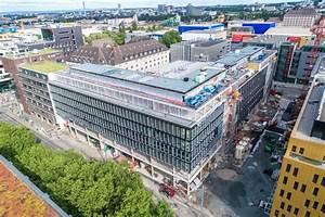 Frankfurt Hanauer Landstraße Möbel : hanauer landstra e 150 frankfurt am main gbp bauberatung frankfurt ~ Frokenaadalensverden.com Haus und Dekorationen