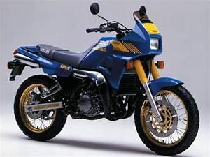Cote Argus Gratuite Moto : cotes argus moto argus moto yamaha tdr cote gratuite argus moto honda toutes les cotes honda ~ Medecine-chirurgie-esthetiques.com Avis de Voitures
