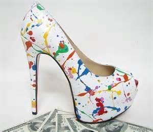 designer pumps best 39 s designer heels styler