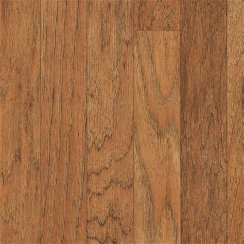 Laminate Flooring: Mohawk Laminate Flooring Samples