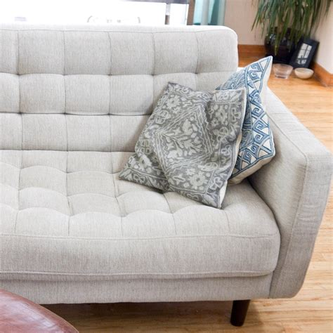 sofa fabric easy to clean how to clean your couch popsugar australia smart living