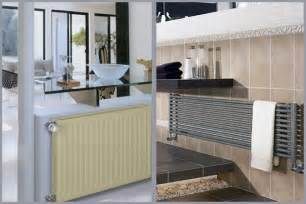 kitchen radiators ideas kitchen radiator ideas home design 2017