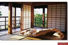 chambre japonaise traditionnelle chambre traditionnelle japonaise solutions pour la
