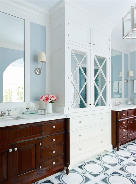 bathroom    washstands pictures decorations
