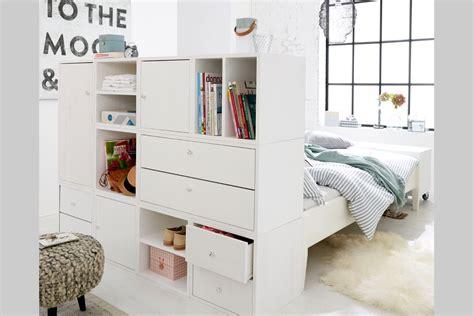 Kleine Räume Einrichten Tipps Für Mehr Stauraum