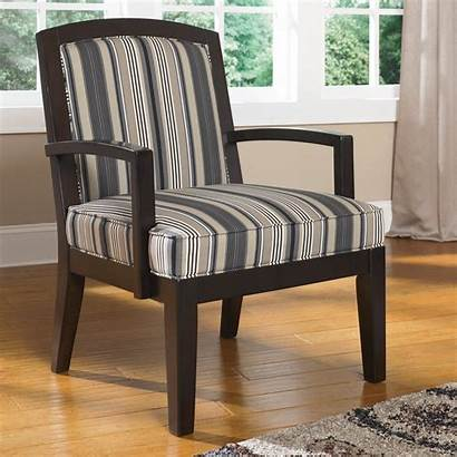 Bedroom Chair Chairs Furniture Armchair