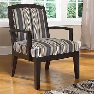 Malik, Furniture
